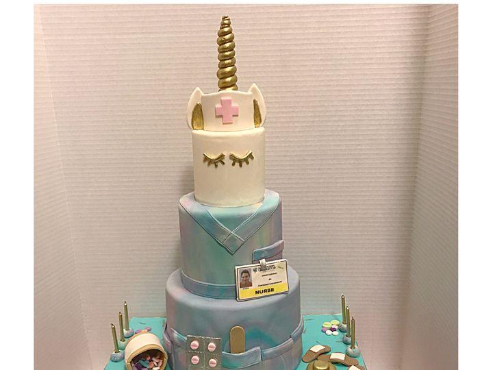 Tmx Img 4723 51 908992 Piscataway, New Jersey wedding cake