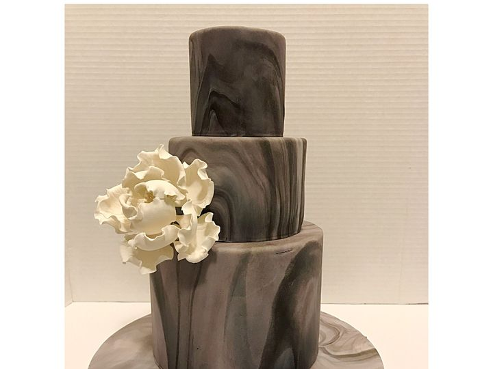 Tmx Img 4724 51 908992 Piscataway, NJ wedding cake