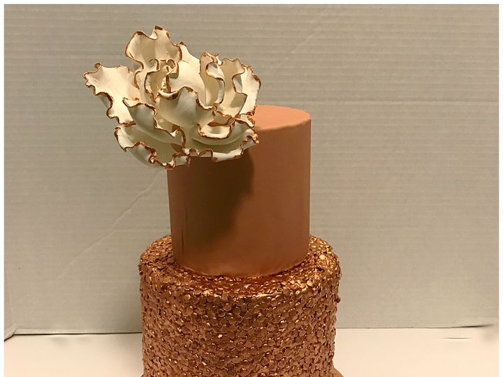Tmx Img 4728 51 908992 Piscataway, NJ wedding cake