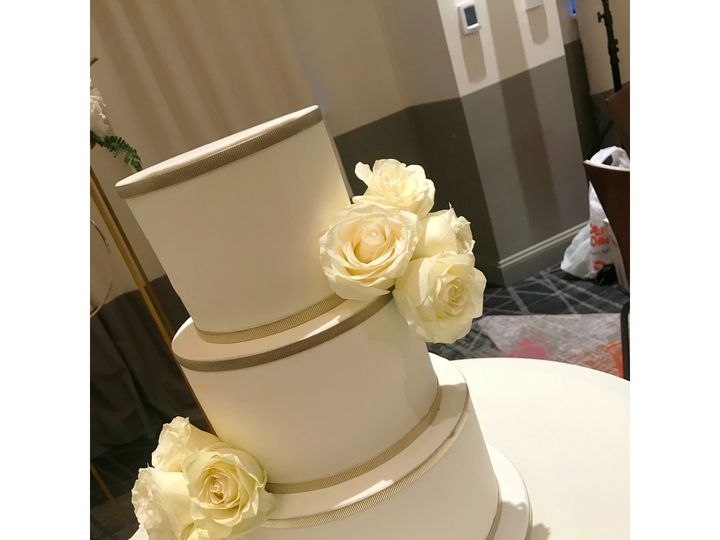 Tmx Img 8575 51 908992 159664819336884 Piscataway, NJ wedding cake