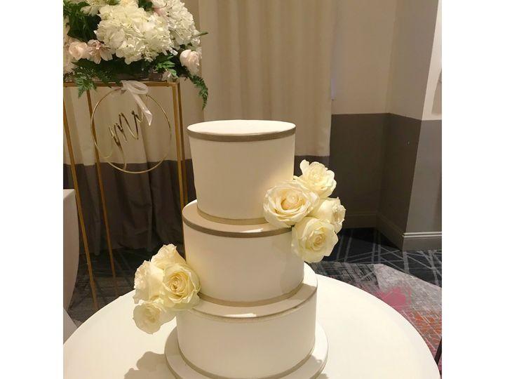 Tmx Img 8576 51 908992 159664819397765 Piscataway, NJ wedding cake