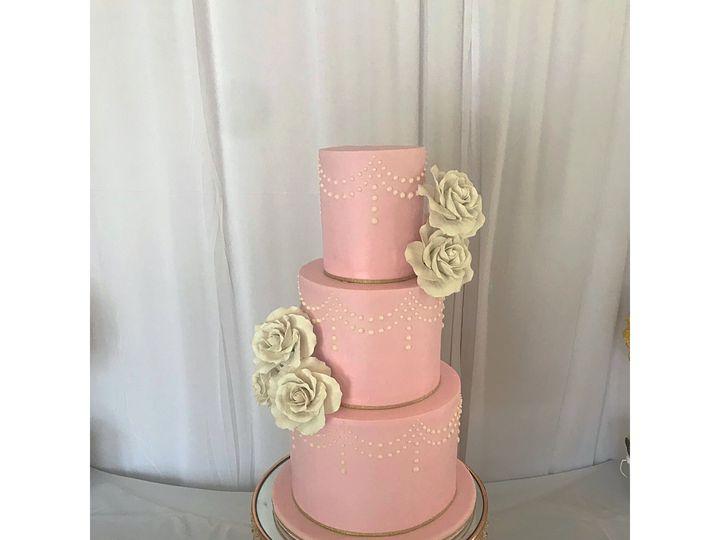 Tmx Img 9267 51 908992 160035979326010 Piscataway, NJ wedding cake