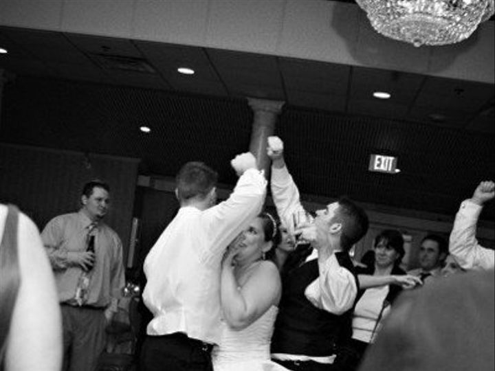 Tmx 1276879944848 N658531218259225482 Brandon wedding dj