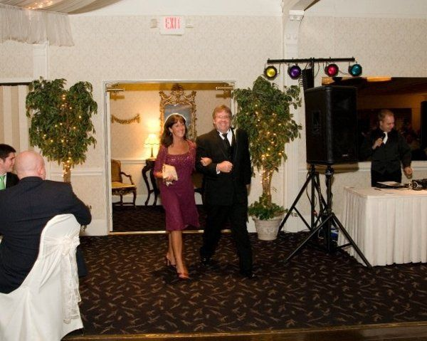 Tmx 1276879945677 N82742550745601904701 Brandon wedding dj