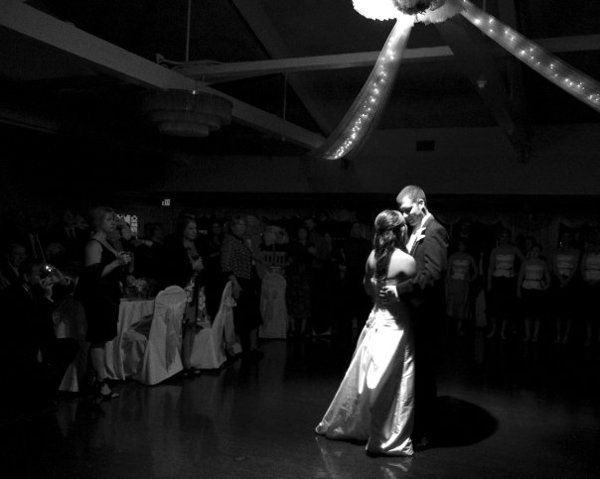 Tmx 1276879945880 N82742550745602018921 Brandon wedding dj