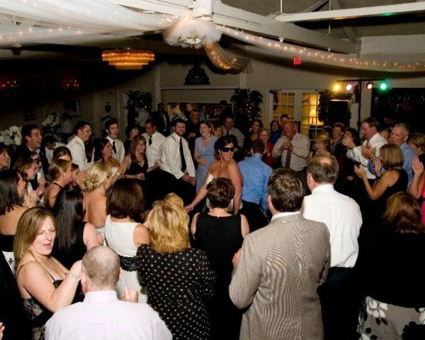 Tmx 1276879946192 N82742550745602698291 Brandon wedding dj
