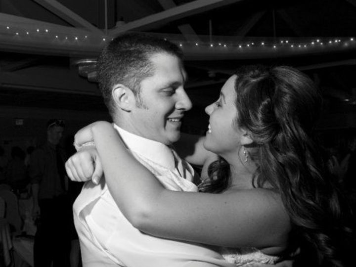 Tmx 1276879946380 N82742550745603887885 Brandon wedding dj