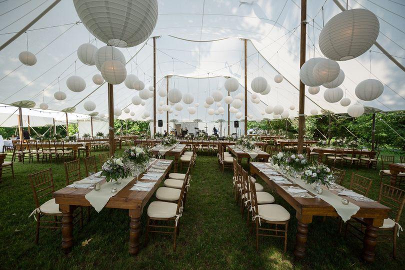 olana wedding528