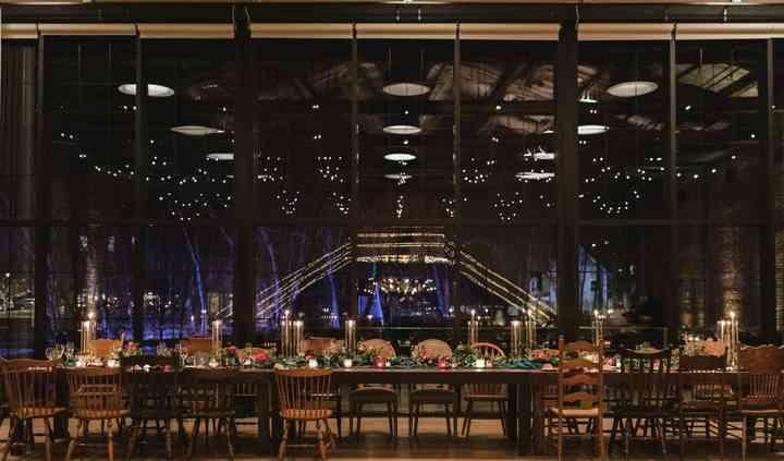 Cathy S Elegant Events Planning Catskill Ny Weddingwire
