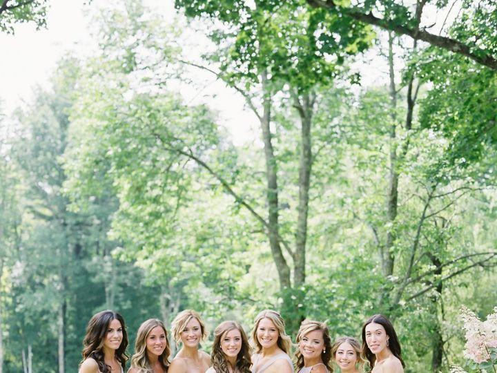 Tmx 0275omalley 51 658992 158778106558679 Catskill, NY wedding planner