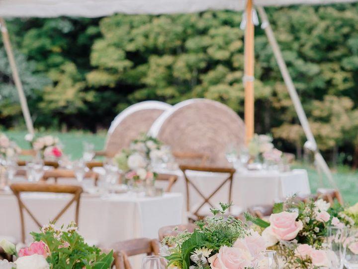 Tmx 033 51 658992 158778157350251 Catskill, NY wedding planner