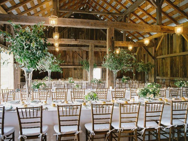 Tmx 0582omalley 51 658992 158778109060504 Catskill, NY wedding planner