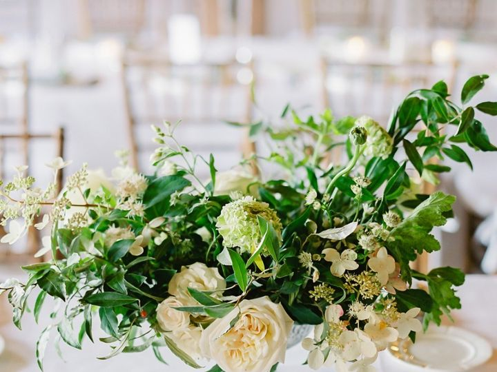 Tmx 0586omalley 51 658992 158778092993839 Catskill, NY wedding planner
