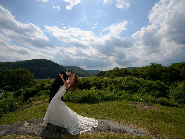 Tmx 0627 Copy 51 658992 158778115394789 Catskill, NY wedding planner