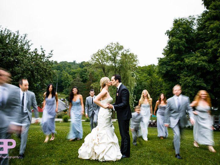 Tmx 1445202334929 171344p18103 Catskill, NY wedding planner
