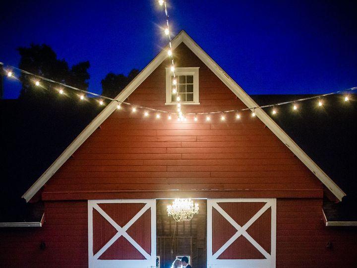 Tmx 1445202523945 210441p18722 2 Catskill, NY wedding planner