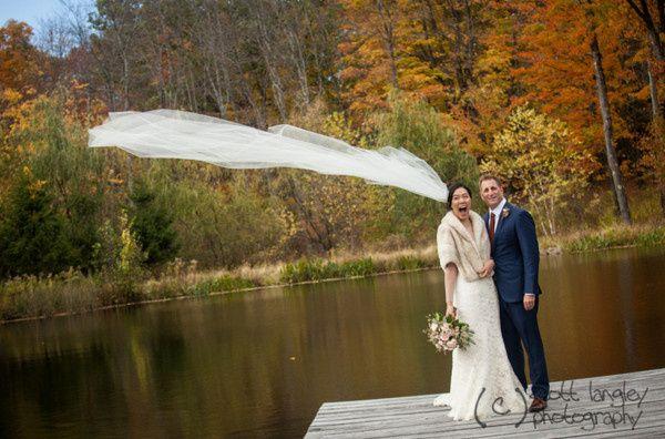 Tmx 1482318234883 600x6001437624239440 Scottlangley04 Catskill, NY wedding planner