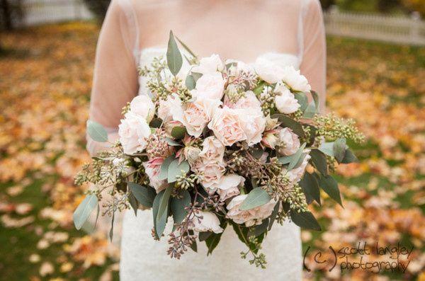 Tmx 1482318244655 600x6001437624275818 Scottlangley11 Catskill, NY wedding planner