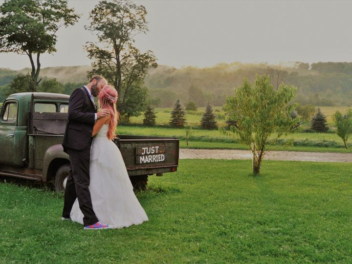 Tmx 1482318500953 20160820 Dsc6915 Catskill, NY wedding planner