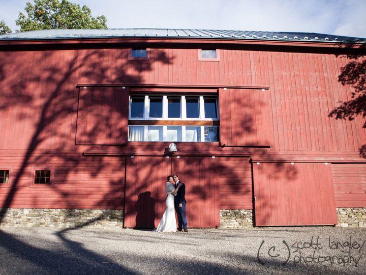 Tmx 1482318663586 Barn Catskill, NY wedding planner