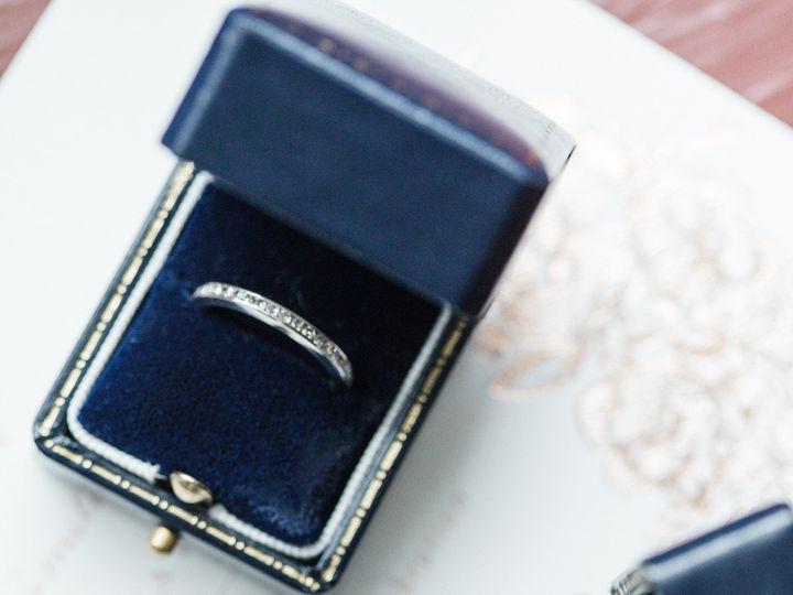 Tmx 1482318860425 Clybymatthew20161022pv0010g5a5864 Catskill, NY wedding planner