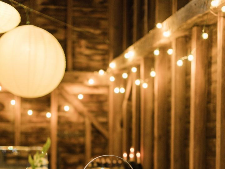 Tmx 1482319003889 Clybymatthew20161022pv0049g5a7196 Catskill, NY wedding planner