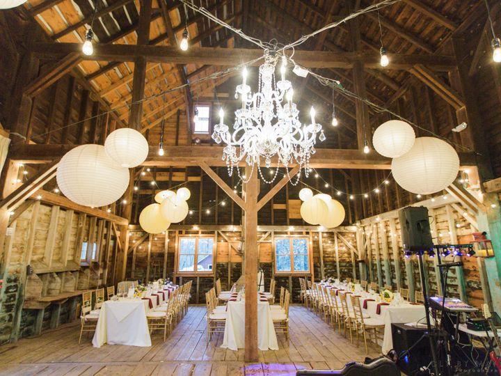 Tmx 1482319112240 Clybymatthew20161022pv0069q4a5534 Catskill, NY wedding planner