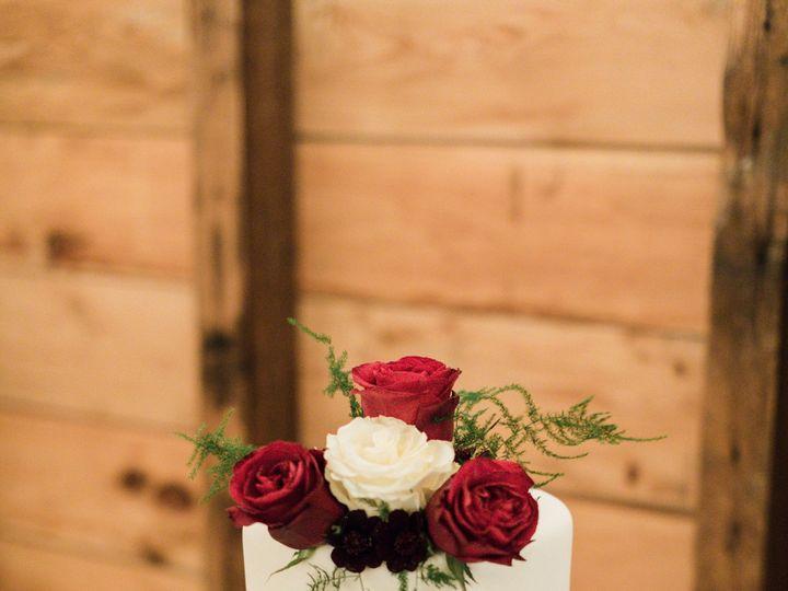 Tmx 1482319182526 Clybymatthew20161022pv0074g5a7663 Catskill, NY wedding planner