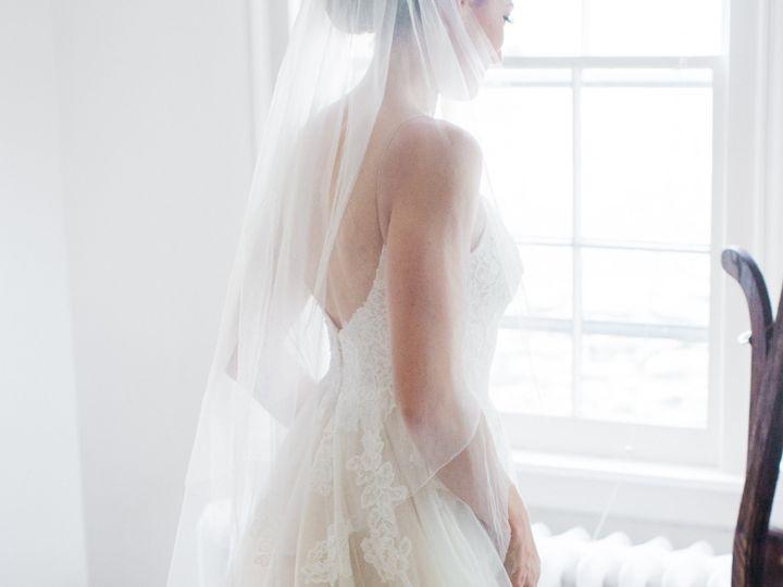 Tmx 1482319264095 David  Rachel 78 Catskill, NY wedding planner