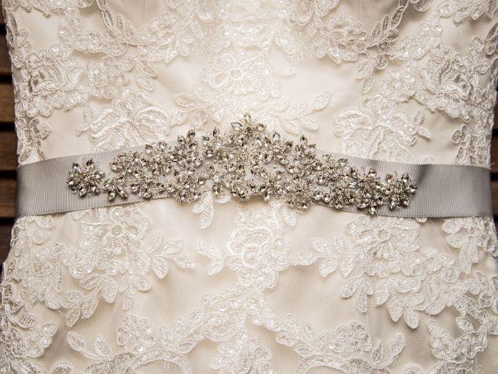 Tmx 1482319410960 Switzer Rossi Wedding  11 Catskill, NY wedding planner