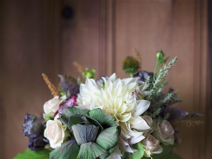 Tmx 1482319522324 Wedding 1237 Catskill, NY wedding planner
