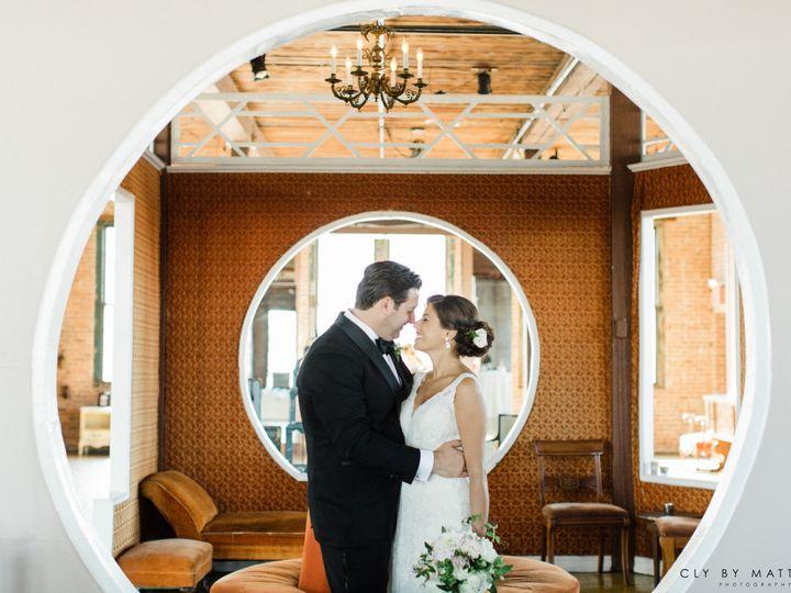 Tmx 1490300072530 Clybymattheww0407o0a2271 Catskill, NY wedding planner
