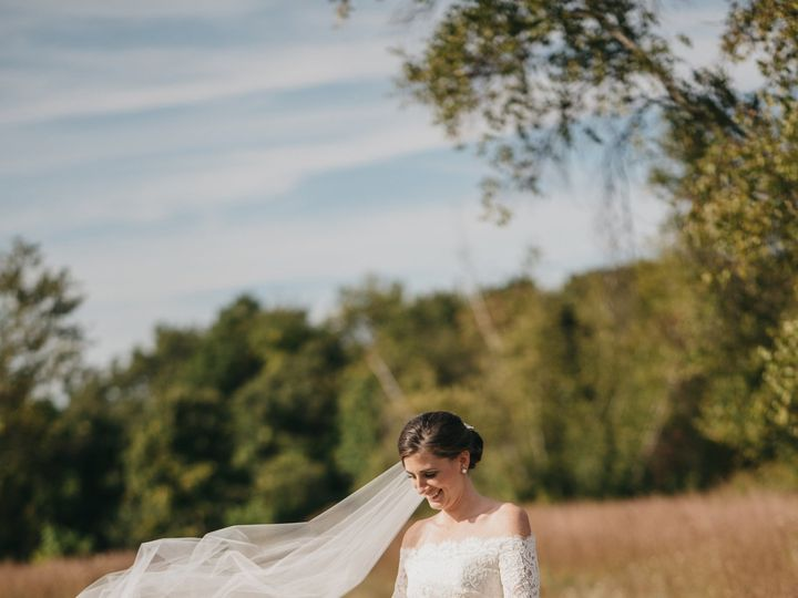 Tmx 1490300207154 Farmatpondlilywedding0243 Catskill, NY wedding planner