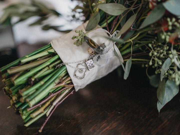 Tmx 1490300237445 Farmatpondlilywedding0312 Catskill, NY wedding planner