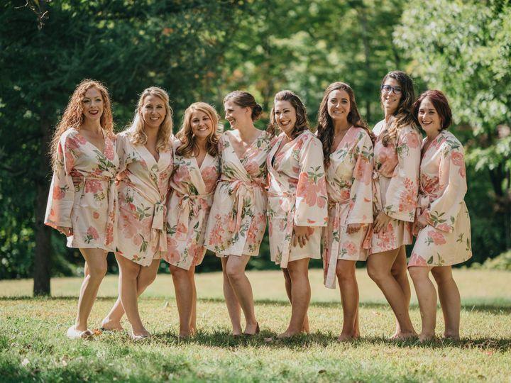 Tmx 1490300339353 Farmatpondlilywedding0373 Catskill, NY wedding planner