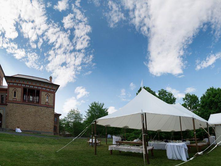 Tmx 1490300364968 Olana And Tent Catskill, NY wedding planner