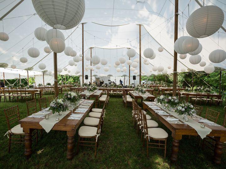 Tmx 1490300391372 Olana Wedding528 Catskill, NY wedding planner