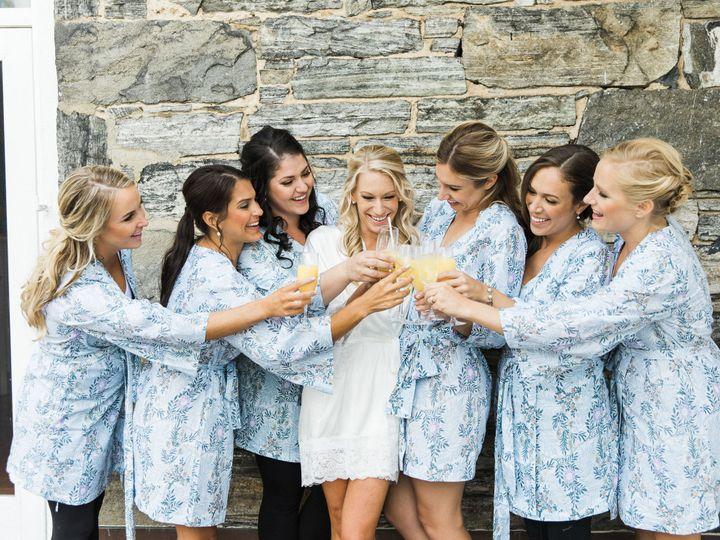 Tmx 1516325285 821328e0e8f92e3c 1516325282 77a2ed298f3d54a0 1516325258364 13 Bashfulcaptures 0 Catskill, NY wedding planner