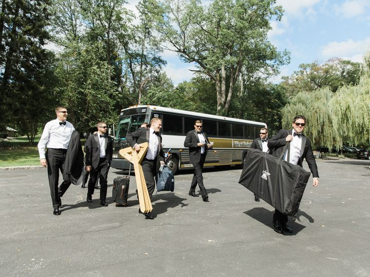 Tmx 1516325517 151f88b1ff17499a 1516325514 9440e337d44945d2 1516325491676 29 Bashfulcaptures 1 Catskill, NY wedding planner