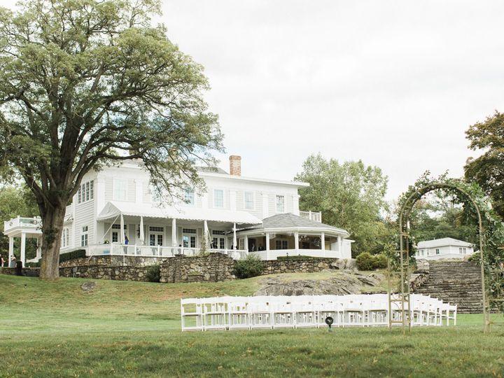 Tmx 1516325791 5fe2d0b3ec5639de 1516325789 5d92ca7325dfdf0c 1516325760617 3 Bashfulcaptures 17 Catskill, NY wedding planner