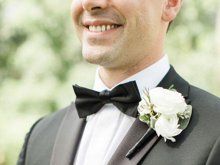 Tmx 1516325792 E59b23c991844c4d 1516325790 76d0c9810e58693b 1516325760619 4 Bashfulcaptures 17 Catskill, NY wedding planner