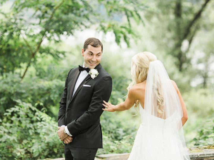 Tmx 1516326032 22d8808bb56427e5 1516326030 3c9b4e27796acf34 1516325996853 4 Bashfulcaptures 20 Catskill, NY wedding planner