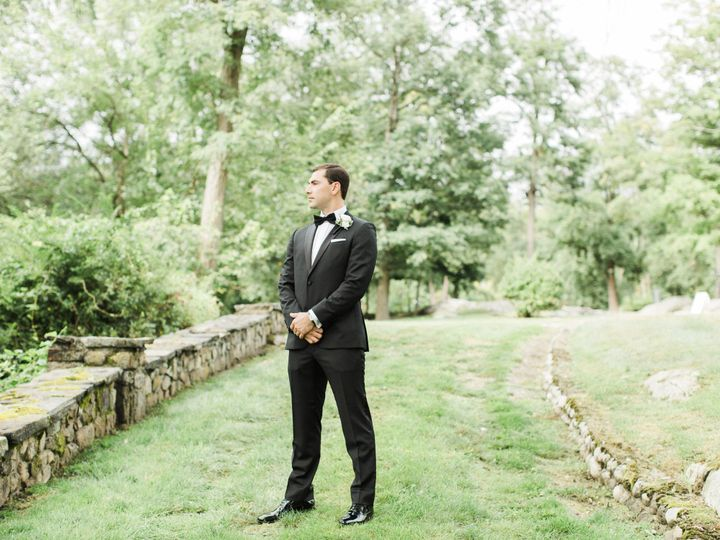 Tmx 1516326032 D27dd3b1e6562ac6 1516326029 5b818b3841eb446a 1516325996843 1 Bashfulcaptures 18 Catskill, NY wedding planner
