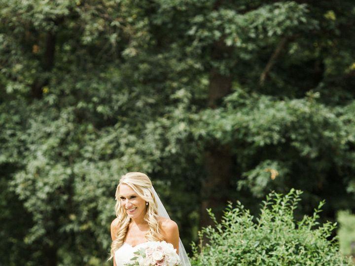 Tmx 1516326032 Fd3c767cedd01f4b 1516326029 5174f20ab79983ee 1516325996848 2 Bashfulcaptures 19 Catskill, NY wedding planner