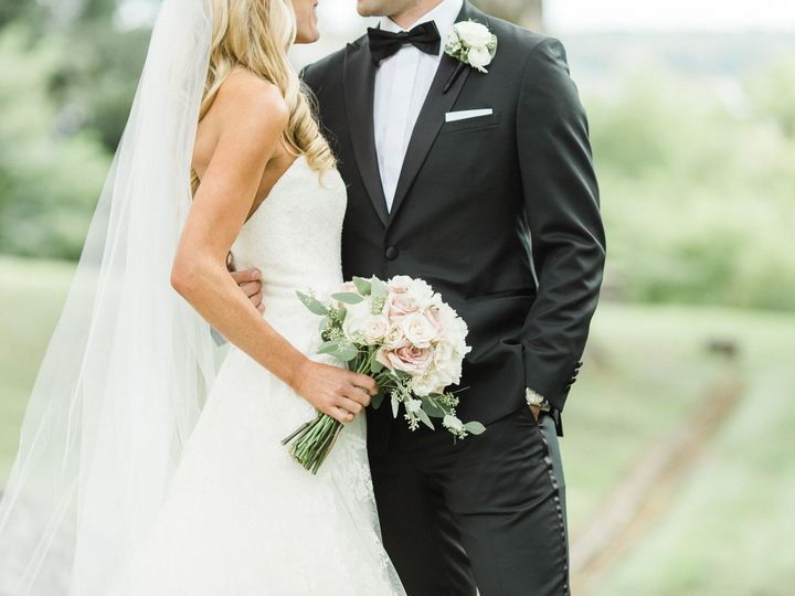 Tmx 1516326820 B2bb8e4abe96e44f 1516326817 2352a40f2294d66d 1516326789002 3 Bashfulcaptures 22 Catskill, NY wedding planner