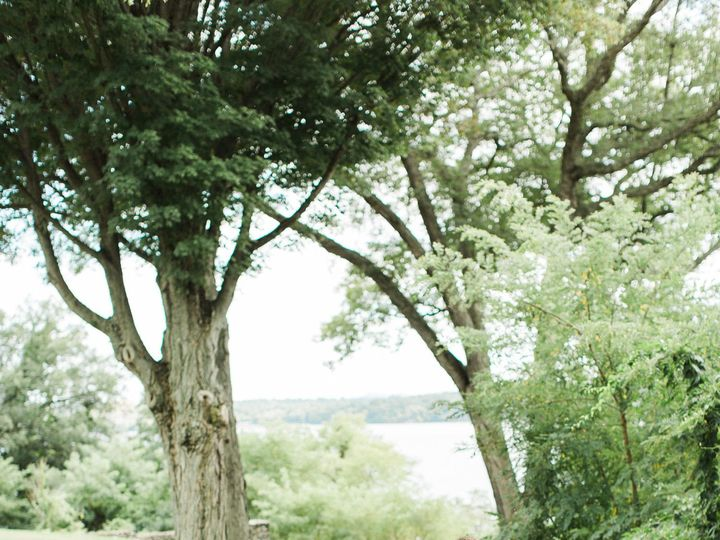 Tmx 1516365086 6ffe3b78c4bf4050 1516365084 2a73d44e0888f0e5 1516365059261 1 Bashfulcaptures 23 Catskill, NY wedding planner