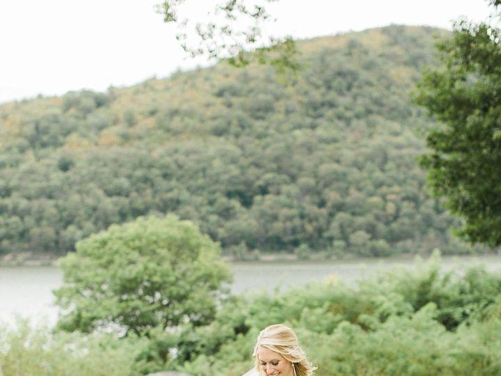 Tmx 1516365120 Ef32dc3bda81de7c 1516365118 881918a88a8bb892 1516365088125 6 Bashfulcaptures 30 Catskill, NY wedding planner
