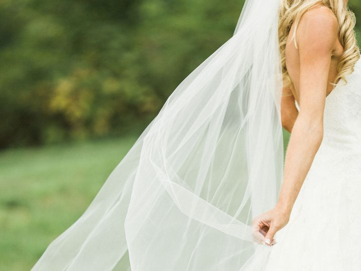 Tmx 1516365121 Ab1a34545be6c3bb 1516365119 De5c93599a6c63ea 1516365088130 8 Bashfulcaptures 30 Catskill, NY wedding planner