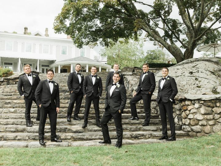 Tmx 1516365891 998852d0fee1ea25 1516365888 933a0f13588da7fc 1516365863262 4 Bashfulcaptures 37 Catskill, NY wedding planner
