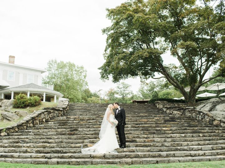 Tmx 1516366191 58aa538639782b9d 1516366188 C66b5e85bb73590d 1516366163870 3 Bashfulcaptures 40 Catskill, NY wedding planner